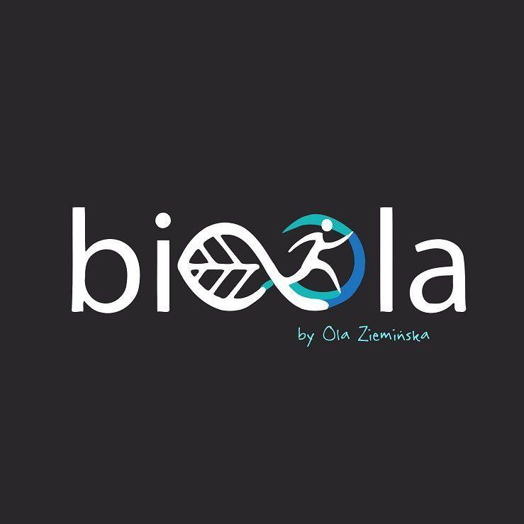 bioola by Ola Zieminska